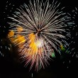 Ready for 4th of July fun in Snoqualmie: Ana's, Infusion add new events to community festivities