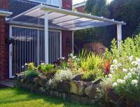 Home Style Canopies, Patio Covers, Car Ports, Caravan or ...