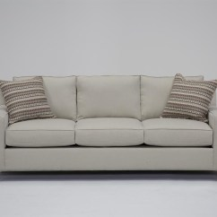 Living Es Sofa Sectional Beds For Condos Presley Leather Italia Usa Westport In