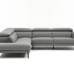 Modern Square Sofa Where Can I Buy Slipcovers For Sofas Neo Three Seater Arm Black Pu