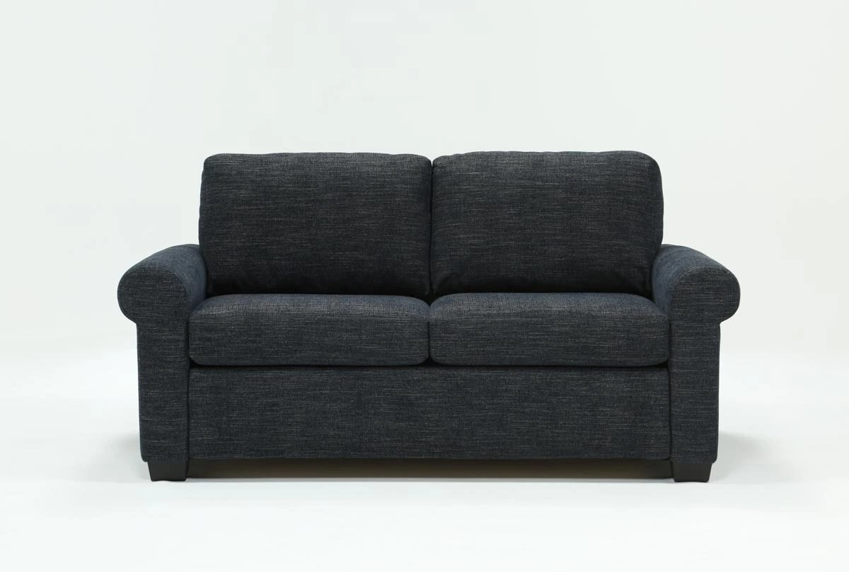 Full Size Loveseat Sleeper Sofa