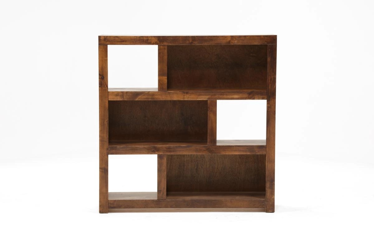 Lawrence Cube Bookcase