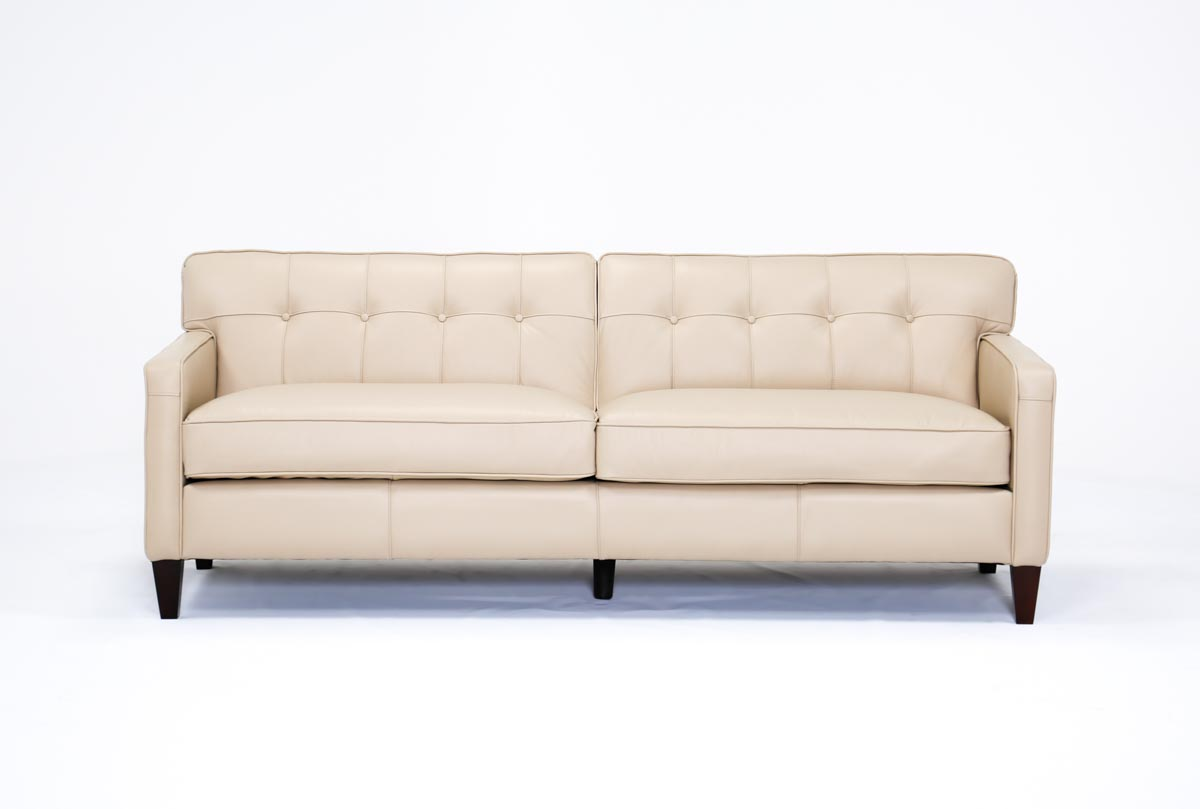 living es sofa sleeper sectional with storage madison midcentury sofas by moe s home