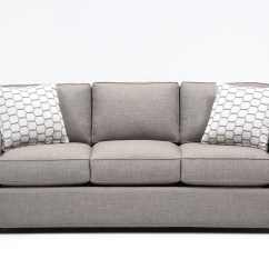 Memory Foam Sofa Reviews Gus Sleeper With