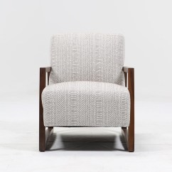 Chairs At Marshalls Shampoo Bowls And Marshall Accent Chair Living Spaces