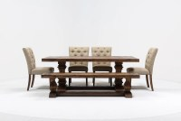Living Spaces Dining Table Set. living spaces dining room ...