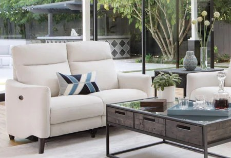 outdoor living room ideas best grey paint for uk shop by top spaces look at rooms 01