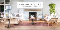 Casual Patio Furniture Florida - Small House Interior Design