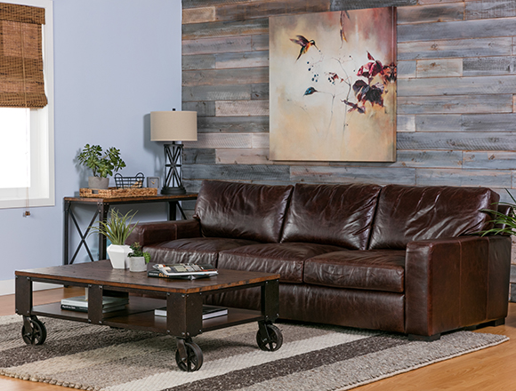 living room couch and 2 chairs value city tables ideas decor spaces industrial with gordon sofa