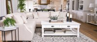 What Is Shabby Chic Style? Tips on Rustic Decorating