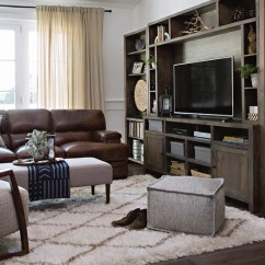 Tv Stand Living Room Modern Furniture Images Stands And Consoles To Fit Your Home Decor Spaces Article Page Square Image Guides Size Guide