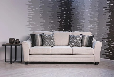 easy to clean sofa material crescent table how a fabric couch step by guide living spaces check the cleaning codes for your you know those random letters on s tags are actually out below