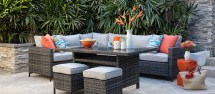 protect outdoor furniture