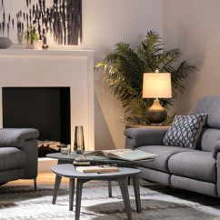 Contemporary Ideas For Living Rooms Decorating Grey Modern Vs Design What S The Difference Spaces Room