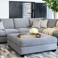 Sectional Living Room Design Safari Sofas Guide To Sofa Shape Care And More Spaces Your