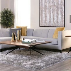 Retro Living Room Traditional Formal 11 Furniture Types You Ll Totally Dig Spaces Table