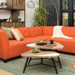 Mid Century Modern Living Room Curtain Designs For Ideas What Is Style Spaces