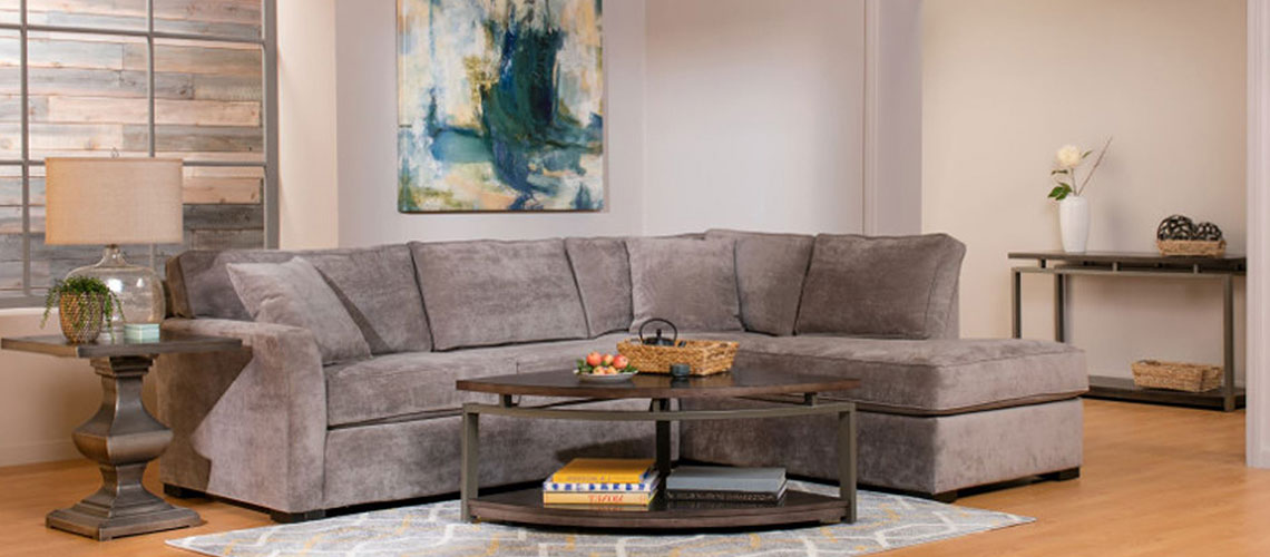 transitional style living room suites northern ireland what is spaces styles