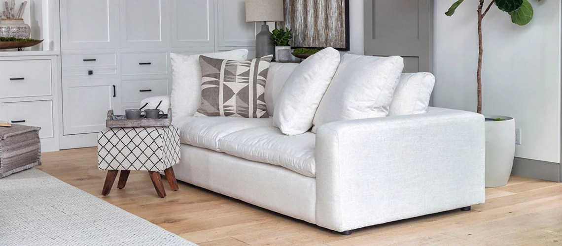 sofa cleaning los angeles verona genoa sofascore understanding upholstery codes and care instructions