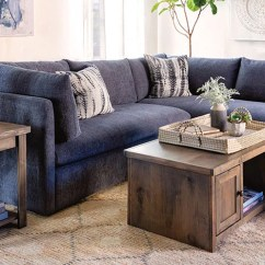 Side Tables Living Room Old Style Ideas What Is The Difference Between A Console Table And Versus