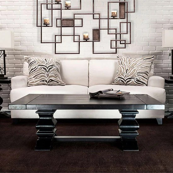 pictures of coffee tables in living rooms antique white room end to fit your home decor spaces article page square image guides how buy a table