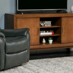Wall Hugger Recliner Chair Inexpensive Bean Bag Chairs What Is A Living Spaces