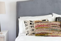 How to Clean Throw Pillows   Living Spaces