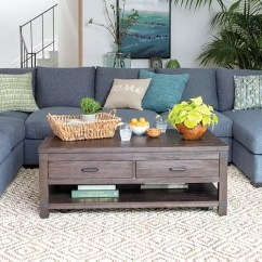 Living Room Furniture On A Budget Color Schemes With Gray Ideas Styling Affordable