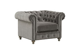 accent sofa sams sofas wick and chairs free assembly with delivery living spaces glide