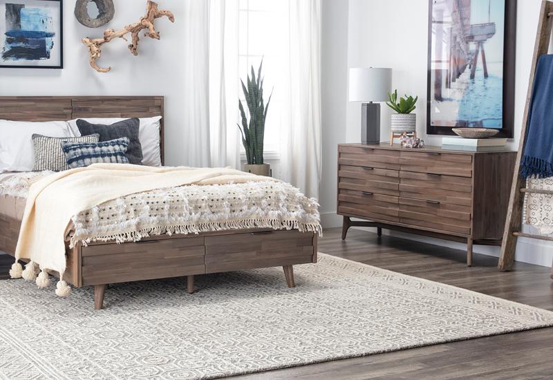 Furniture Stores In California Nevada Arizona And Texas