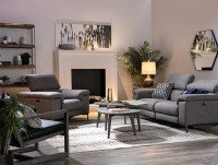 Contemporary Living Room Decorating Ideas Pictures ...
