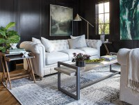 Traditional Room Ideas | Living Spaces