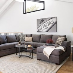 Living Room Picture Ideas Color Schemes For Rooms Decor Spaces Transitional With Kerri 2 Piece Sectional W Raf Chaise