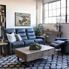 A Picture Of Living Room Interior Paint Ideas Decor Spaces Transitional With Malia Power Reclining Sofa