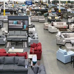 Living Room Outlet Ideas For Decorating Wall Discount Furniture Stores Near You Spaces Clearance Center