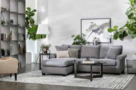 living room chairs for small spaces contemporary colors paint furniture stores in california nevada arizona and texas