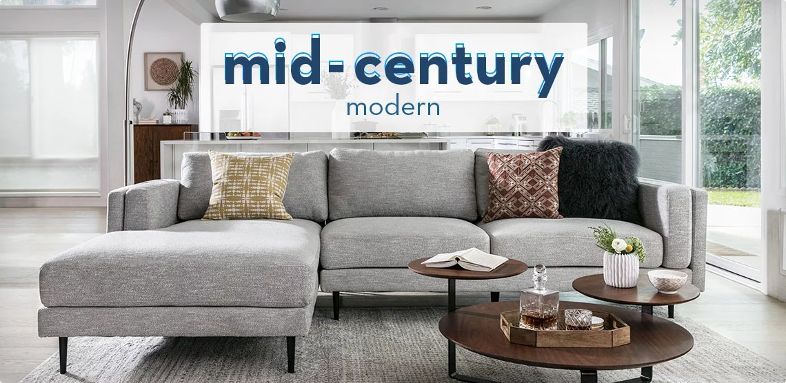 modern chairs living room white tables mid century furniture spaces featured dining set