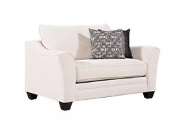 accent sofa reclining sofas for small spaces and chairs free assembly with delivery living oversized