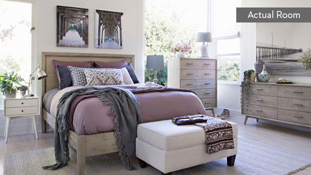 living room design planner flooring trends virtual designer your in 3d spaces