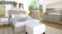 Home Decorating Ideas - Get Inspired By Living Spaces