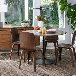 Living Room Interior Design Ideas With Dining Table Cafe La Jolla Yelp Mid Century Spaces Vespa