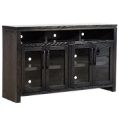 Tv Cabinet For Living Room Ideas Modern Curtains Stands Entertainment Centers Spaces Consoles