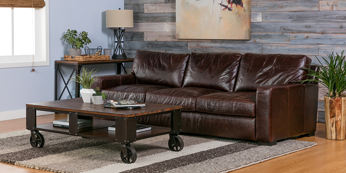 industrial living room furniture interior design ideas for a small with gordon sofa spaces