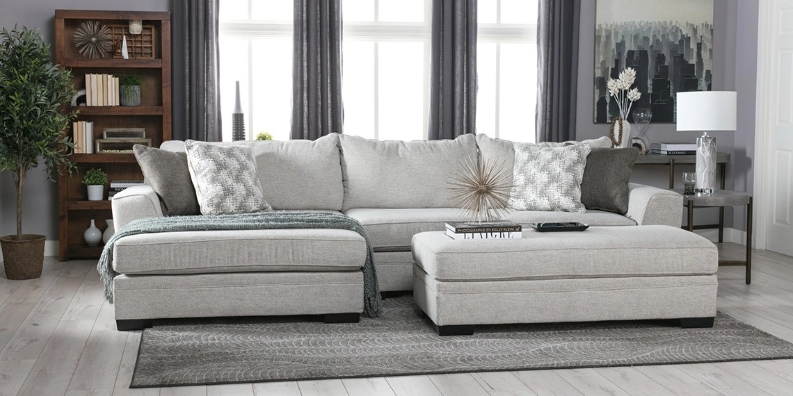 transitional living room furniture crystal lights for with delano sofa spaces