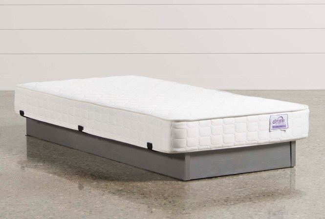 Added To Cart Cape Town Twin Mattress