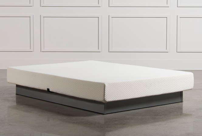 Added To Cart Eden Queen Mattress