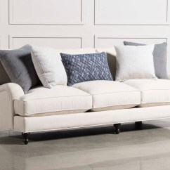 Sofa Upholstery West London Office Changing Fabric Furniture Quality With