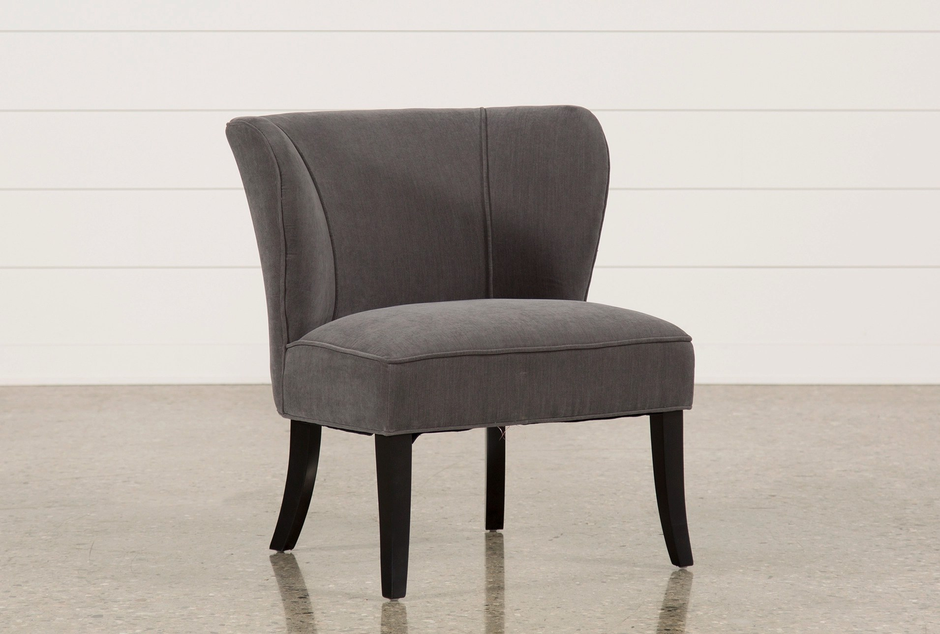 transitional accent chairs cheap spandex chair covers for sale grey your home and office living spaces riley