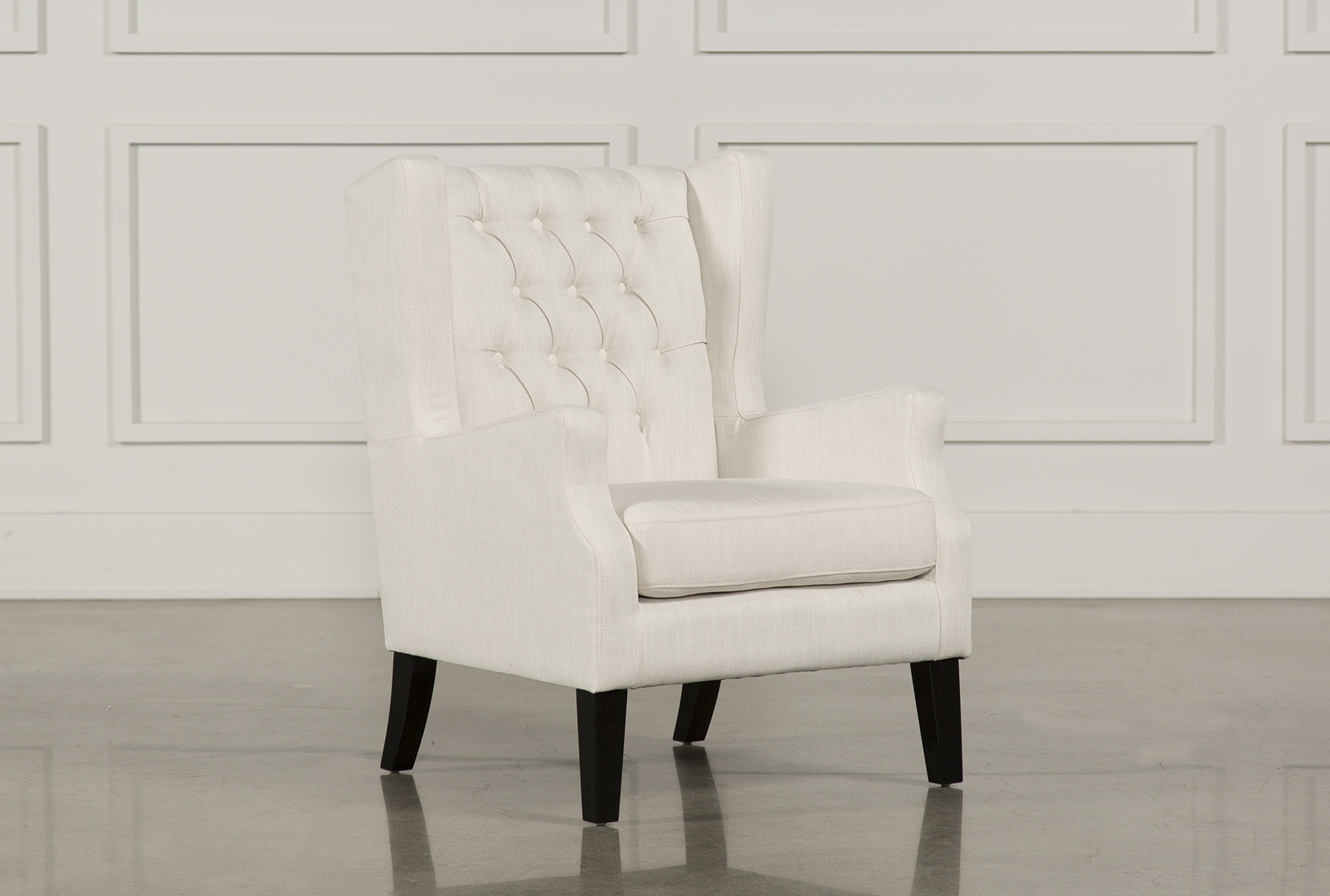 accent chairs on clearance diy wood chair redo for your home and office living spaces display product reviews peyton pearl