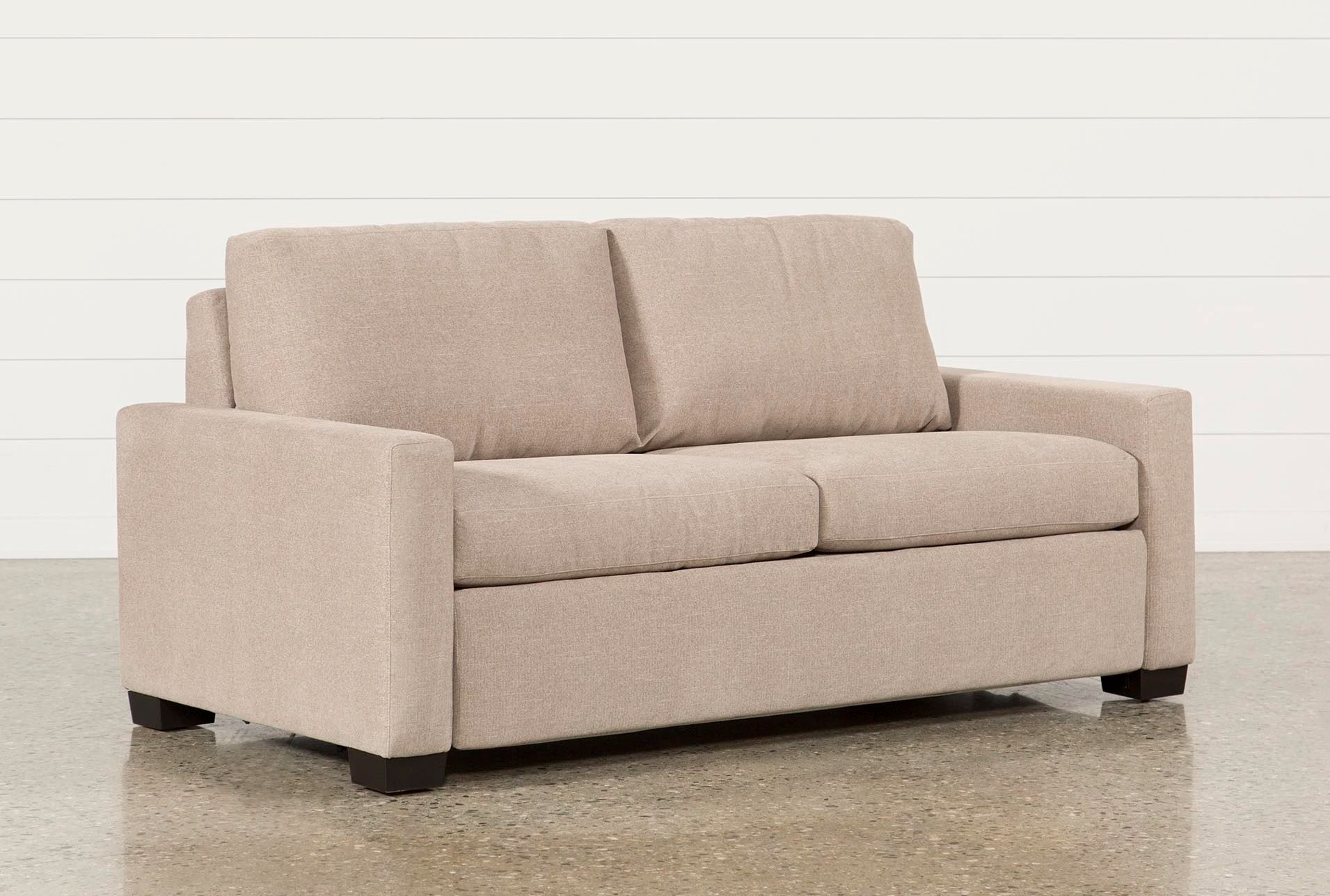 sofa sleeper clearance baja convert a couch bed assembly beds talentneeds
